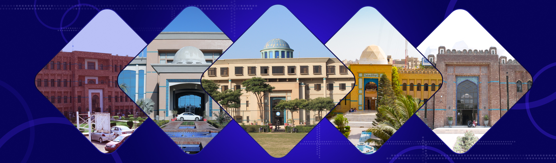 FAST National University